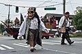 Fiestas Patrias Parade, South Park, Seattle, 2017 - 119 - Seafair Pirates.jpg