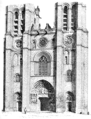 Fig 59 -Facade of the Cathedral of Senlis.png