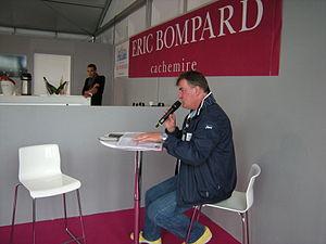 Figaro 2012 PL 001.JPG
