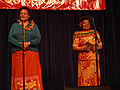 Fijian Seventh Day Adventist Choir - Seattle.jpg