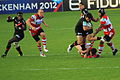 File-ST vs Gloucester - Match - 8821.JPG