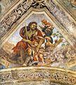 Filippino Lippi - Adam - WGA13161.jpg