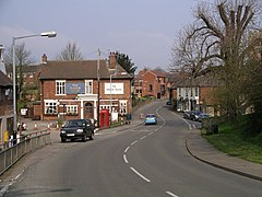 Fillongley 1a07.JPG