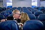 Final 747 Flight and Nuptials (27721338799).jpg