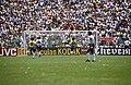 Final sub20 argentina brasil.jpg