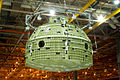 Final wield of first space bound Orion.jpg