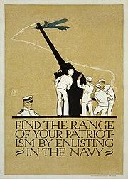 Find the range of your patriotism2