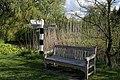 Fingerpost at Tawney Common, Stapleford Tawney, Essex, England.jpg