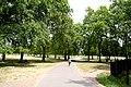 Finsbury Park - geograph.org.uk - 1958772.jpg