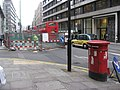 Finsbury Pavement, EC2 (2) - geograph.org.uk - 1104859.jpg