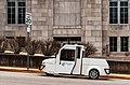 FireFly ESV Essential Services Vehicle - Electric Parking Enforcement Truck in Jefferson, Missouri (47926124773).jpg