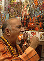 Fire eating Hindu.jpg
