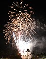 Fireworks 7 (30560508226).jpg