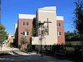 First Baptist Church of Silver Spring 02.jpg
