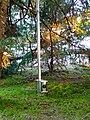 First Burn -Titanium Goat WiFi Stove (13521605293).jpg