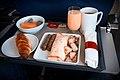 First Class Breakfast-Technicolor Process 4 (5840285557).jpg