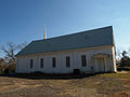 First Missionary Baptist Greenville Alabama Nov 2013 5.jpg