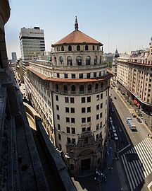 First national bank of Boston.jpg