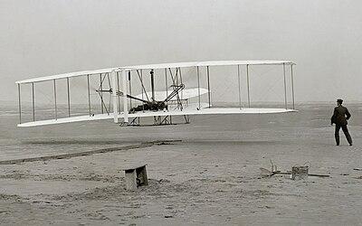 7dd2bbe53855d Era pioneira da aviação – Wikipédia, a enciclopédia livre