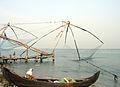 Fischernetze Cochin.jpg