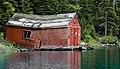Fish House in Tobin Harbor.jpg