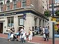 Fish Street, Leeds - geograph.org.uk - 187426.jpg