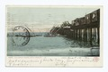 Fishermen's Wharf, Santa Cruz, Calif (NYPL b12647398-67862).tiff
