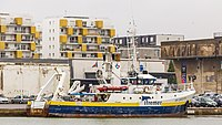 Fishing vessel Thalia - IMO 7700013 - Saint-Nazaire-1818.jpg