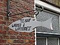 Fishingworms for sale (Friesland Netherlands) (2775283936).jpg