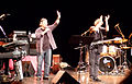 Five Peace Band Chick Corea John McLaughlin 27.10.2008 Vienna.jpg