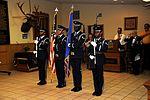 Flag Day 140614-F-UQ244-008.jpg