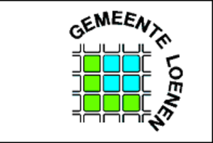 Loenen - Image: Flag of Loenen