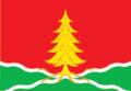 Flag of Tonshaevsky rayon (Nizhny Novgorod oblast).png