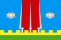 Flag of Trusleyskoe (Ulyanovsk oblast).png