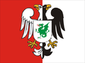 Flaga Mazovii.png