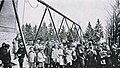 Flashes 1917 Playground 3.jpg