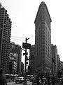 Flatiron Building 3.jpg