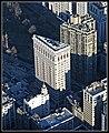 Flatiron Building 4072327348 1dd345477d.jpg