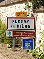 Fleury-en-Bière-FR-77-panneau d'agglo-02.jpg