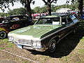 Flickr - DVS1mn - 70 Chevrolet Kingswood Estate.jpg