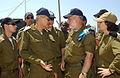 Flickr - Israel Defense Forces - The Evacuation of Shirat Hayam (10).jpg