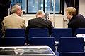 Flickr - Kennisland - Weisglas, Pronk en Van Nieuwenhoven.jpg
