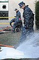 Flickr - Official U.S. Navy Imagery - Sailors assist with Hurricane Sandy clean-up. (8).jpg
