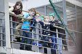 Flickr - Saeima - Saeimas komanda futbola spēlē tiekas ar Ukrainas un Polijas vēstniecību apvienoto komandu (10).jpg