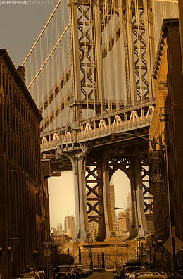 Flickr - Shinrya - Once Upon A Time In America.jpg