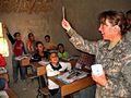 Flickr - The U.S. Army - 'Read Iraq'.jpg
