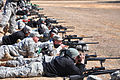 Flickr - The U.S. Army - 2010 All-Army Small Arms Championships.jpg