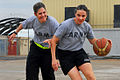 Flickr - The U.S. Army - Game time.jpg