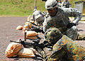 Flickr - The U.S. Army - Partnering with German soldiers.jpg