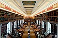 Flickr - USCapitol - Library of Congress.jpg